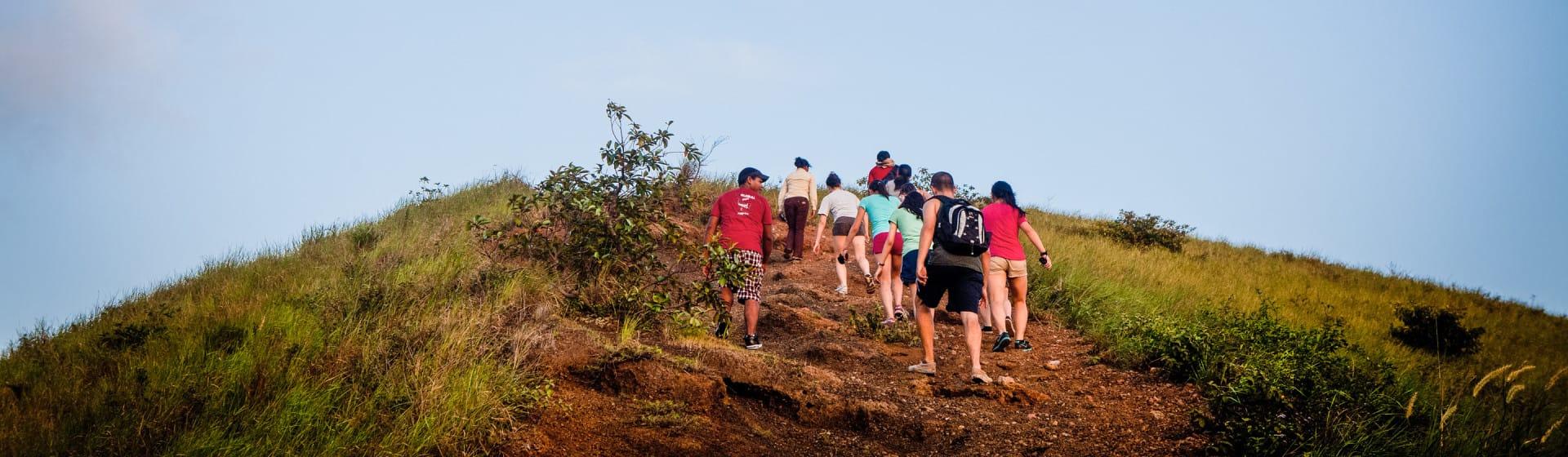 header_hike