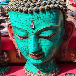 nepal-buddha
