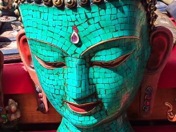 Nepal student travel