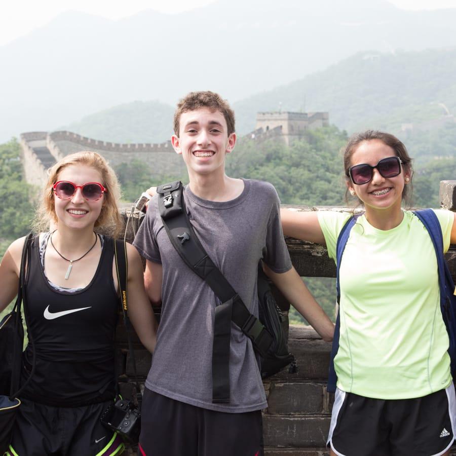 china-great-wall