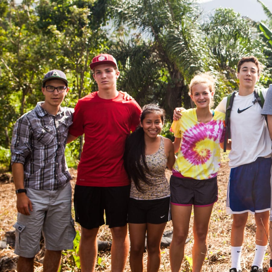costa-rica-group