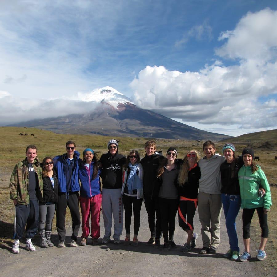ecuador-volcano