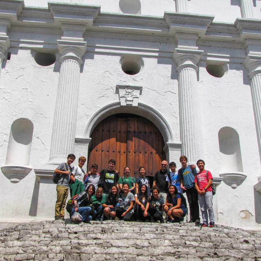guatemala-doorway