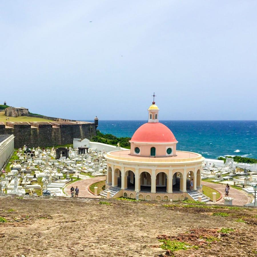 puerto-rico-el-morrow