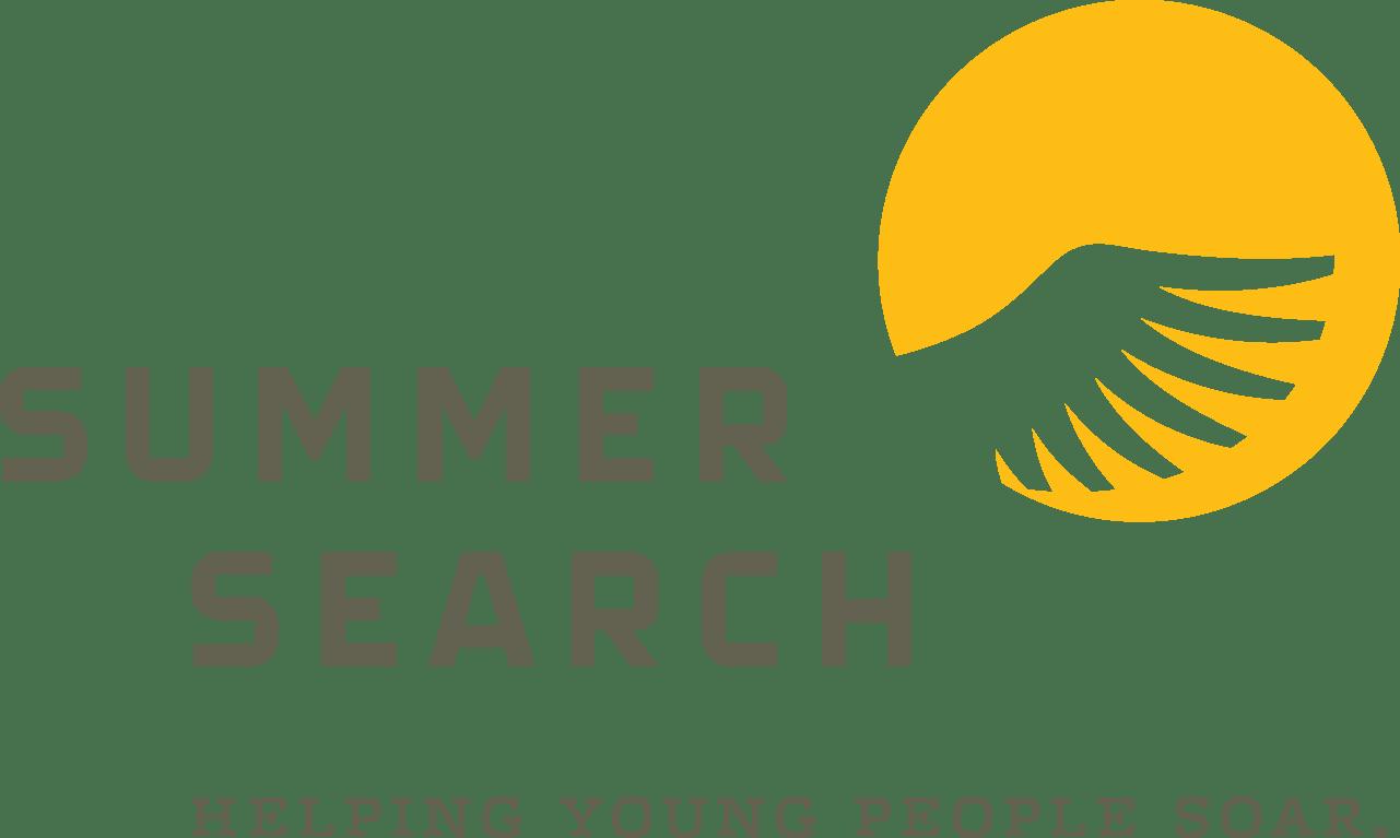 summer-search-logo